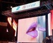 Shenzhen Dicolor Optoelectronics Unveils Its New M-Series LED Display...