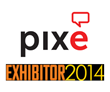 Pixe Social, The Leading Photo Booth-based Social Marketing Solution,...