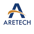 Aretech, LLC