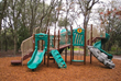 New Playground by GameTime and Dominica Recreation Products Achieves a...