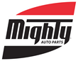 Mighty's 50th Anniversary Year Sets All-Time Sales Record