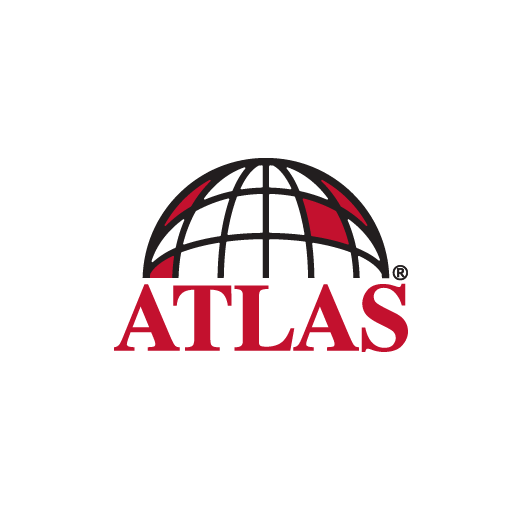 Atlas Roofing To Show Complete Brand Lineup At Ire 2014