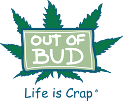 Out of Bud