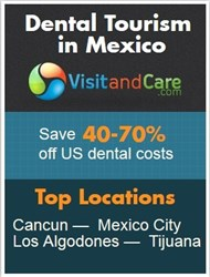 VisitandCare.com Top Dental Clinics