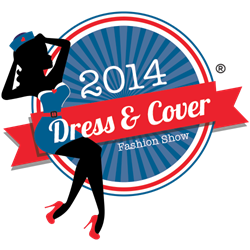 To buy your tickets, visit www.dressandcover.org.