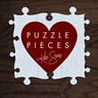 Puzzle Pieces on iTunes