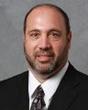 John Gaccione, NCWM Chairman