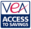 Virginia Education Association Adds Access Development Discount...