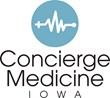 Concierge Medicine Iowa Opens to Serve Patients Through New Approach...