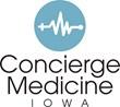Concierge Medicine Iowa Opens to Serve Patients Through New Approach...