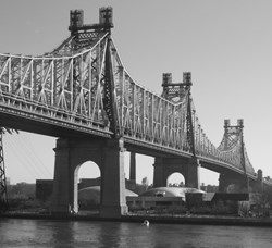 queensboro-bridge-view