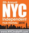 NYC Indie Film Festival Is Accepting Submissions to This Years...