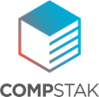 First-Ever Crowdsourced Commercial Real Estate Service, CompStak...