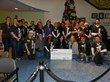 8th Annual Christmas is for Children Radiothon Raises More Than $1...