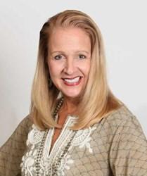 Austin Fertility Specialist, Lisa Hansard, MD