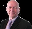 Psychologist and Educator Dr. G. Douglas Lunsford Brings Unique Skills...