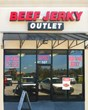 Beef Jerky Outlet Denham Springs
