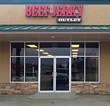 Beef Jerky Outlet Gonzales