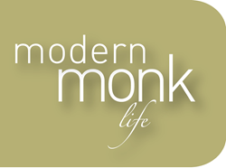 healthy-living-modern-monk-life