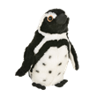 Animal Den high quality plush toys from Adventure Planet