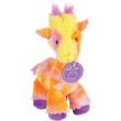 Tye Dye Brisghts plush from Adventure Planet
