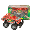 Adventure Planet Dyno Truck Dinosaur Discovery Expedition