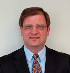 Michael L. McKinley - President & CEO, Allied InfoSecurity, Inc.