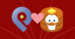 Businesses Leverage Facebook for Valentine's Day Themed Promotions