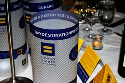 HRC Dinner NYC Eric Holder Speech same-sex marriage