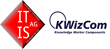 KWizCom Announces Partnership with IT IS AG