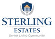Marietta, Georgia Based Sterling Estates Senior Living Community Earns...