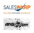 ANS Xtreme Performance Chooses SalesWarp ERP + eCommerce Management...