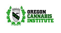 Cannabis dispensary school