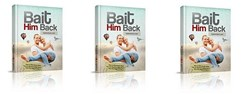 bait him back review