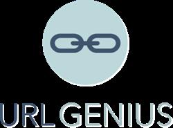 URLgenius