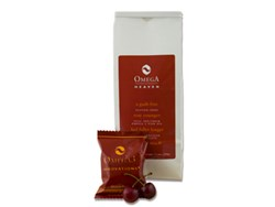 Chocolate Cherry Omega Heaven by Omega3 Innovations