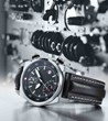 AV 4004 Timepiece