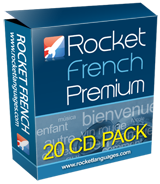 rocket french premium review