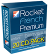 Rocket French Premium Review | How To Learn French With Rocket French...