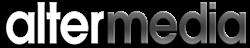 AlterMedia, Inc.