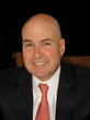 Victor A. Rotolo Earns Top 100 Trial Lawyers Distinction for Second...