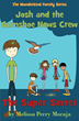 Melissa Productions Fifth Wunderkind Family Children's Chapter Book is...