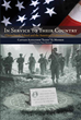 """In Service to Their Country"" Now Available For Purchase At Middlesex..."