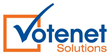 "Votenet Solutions Presents ""Thank You for Voting! Learn How Gratitude..."