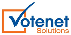 Votenet Solutions - Online Voting Software and Voting Management