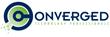 Converged Technology Professionals, Inc. Receives Premium Reseller Partner Award From SJS Solutions Ltd.