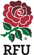 Rugby Football Union Deploys Microsoft SharePoint and Yammer for New...