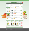 MaineHealth Taps NutriSavings to Make Healthy Grocery Shopping Easier and More Affordable for Their Employees