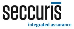 Seccuris Corporate Logo