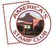 Learn More, Do More, Enjoy More with America's Stamp Club!